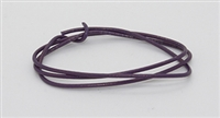 24/7 Wire Purple > per foot
