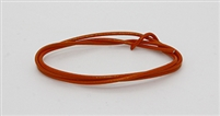 24/7 Wire Orange > per foot