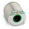 AIM Rosin Core Solder 1LB Spool