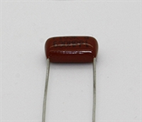 .01uf 630v Xicon Film Capacitor