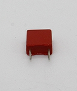 .47uf 63v WIMA Polyester Film Capacitor