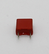 .33uf 63v WIMA Polyester Film Capacitor