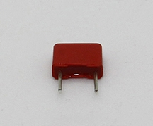 .033uf 100v WIMA Polyester Film Capacitor