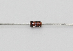 1N4148 Small Signal Diode