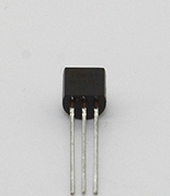 MOSFET Transistor BS170
