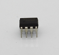 IC Op Amp TL071CP
