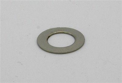 24mm Potentiometer Washer