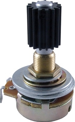 Wah Potentiometer 100K