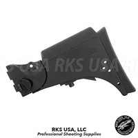 HK-G36-KV-STOCK-3-POSITIONS-BLACK