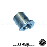 HK-416A5-PISTON-ROD-GUIDE