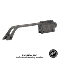 HK-G36-HANDLE-3X-WITH-PICATINNY-RAIL