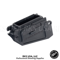 HK-G36-MAGWELL-FOR-416-MAGAZINES