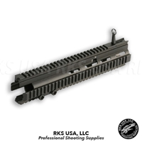 HK417-PICATINNY-HANDGUARD-LONG-WITH-FLIP-UP
