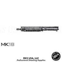 MK18-UPPER-RECEIVER-GROUP-BLACK