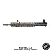 DANIEL DEFENSE M4A1 FSP UPPER RECEIVER GROUP