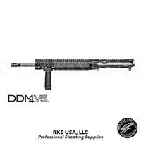 DDM4-V5-UPPER-RECEIVER-GROUP