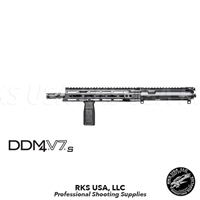 DDM4-V7-S-UPPER-RECEIVER-GROUP