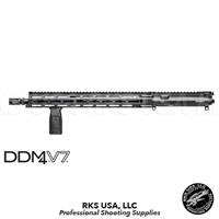 DDM4-V7-UPPER-RECEIVER-GROUP
