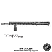 DDM4-V7-PRO-UPPER-RECEIVER-GROUP