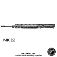 MK12-UPPER-RECEIVER-GROUP