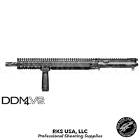DDM4-V9-UPPER-RECEIVER-GROUP