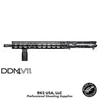 DDM4-V11-UPPER-RECEIVER-GROUP