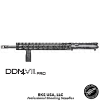 DDM4-V11-PRO-UPPER-RECEIVER-GROUP