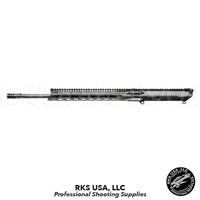 DANIEL-DEFENSE-DD5-V5-UPPER-6.5-CREEDMOOR-20""