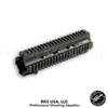 HK416-PICATINNY-HANDGUARD-9.5-INCHES