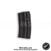 HK-416-20-ROUNDS-MAGAZINE-BLACK