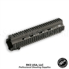 HK416-PICATINNY-HANDGUARD-11-INCHES