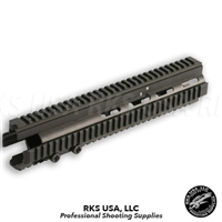 HK417-PICATINNY-HANDGUARD-LONG-BLACK