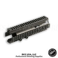 HK417-PICATINNY-HANDGUARD-SHORT-BLACK
