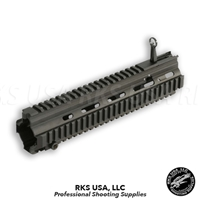 HK416A3-PICATINNY-HANDGUARD-11-INCHES-WITH-FLIP-UP