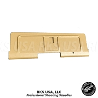 HK417 EJECTION PORT COVER RAL8000