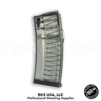 HK-G36-30-ROUNDS-MAGAZINE-BLACK