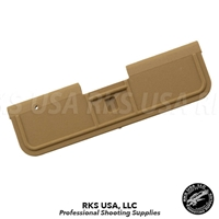HK-416- EJECTION-PORT-COVER-RAL8000