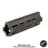 HK416A5-PICATINNY-HANDGUARD-11-INCHES-RAL8000
