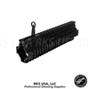 HK416A5-PICATINNY-HANDGUARD-11-INCHES-WITH-FLIP-UP