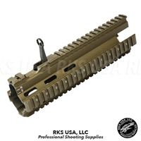 HK-PICATINNY-HANDGUARD-G28-STYLE-12.9-INCHES