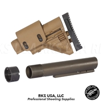 HK417-BUTTSTOCK-CONVERSION-KIT-RAL8000