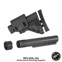 HK417-BUTTSTOCK-CONVERSION-KIT-BLACK