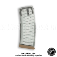 HK416-30-ROUNDS-MAGAZINE-POLYMER-RAL8000