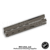 HK-PICATINNY-HANDGUARD-12.9-INCHES-RAL8000