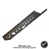 HK-G36-KEYMOD-ANTI-MIRAGE-HANDGUARD-BLACK