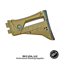 www.rksusa.net/HK-G36-IDZ-STOCK-CONCAVE-RAL8000