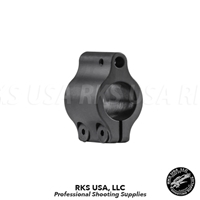 .625-CLAMP-LOW-PROFILE-GAS-BLOCK