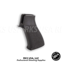 HK-BG16-GRIP-BLACK