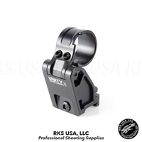"FASTâ""¢ FTC Aimpoint Magnifier Mount"
