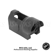 RSA-S REFLEX SIGHT COVER